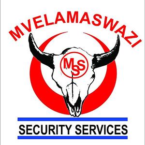 Mvelamaswazi Security Services